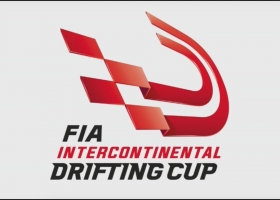 NGK Spark Plugs x FIA Intercontinental Drifting Cup 2017
